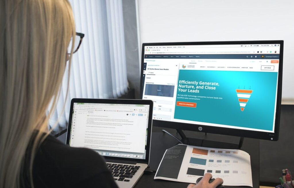 Digital Marketing For Better Business Success